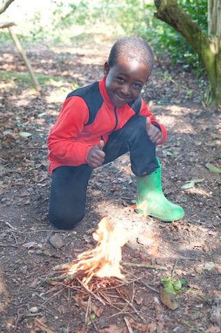 Primary fire.jpg
