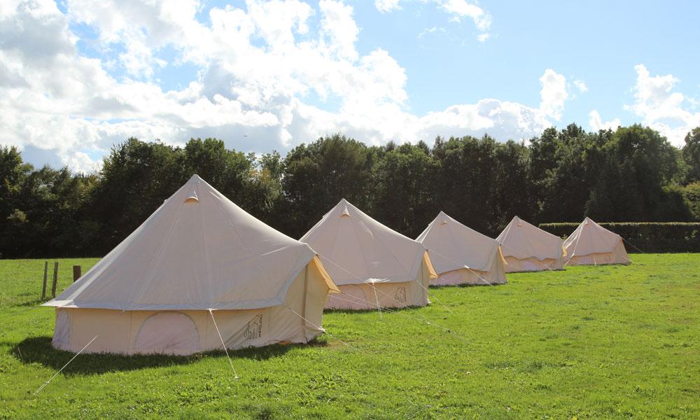 ph-tents-4426.jpg