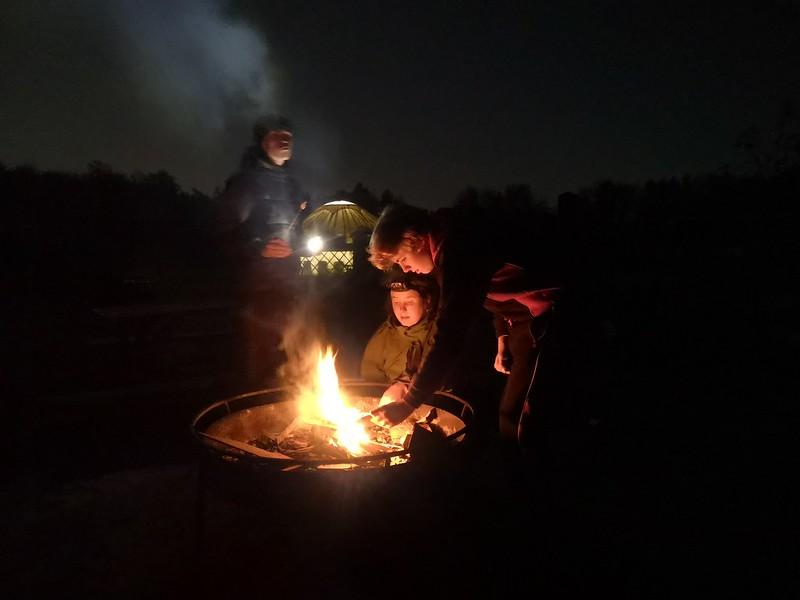 Overnight Camps .jpg