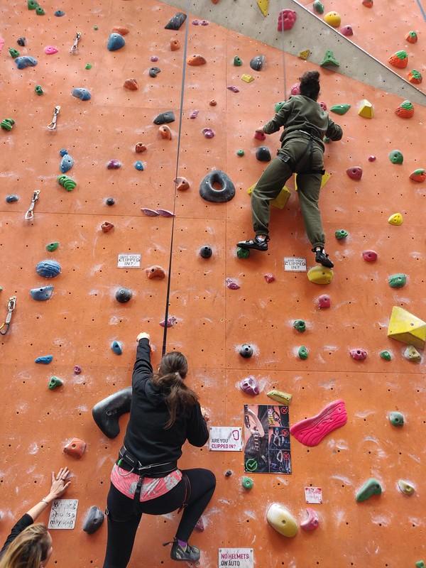 ClimbingGirls.jpg